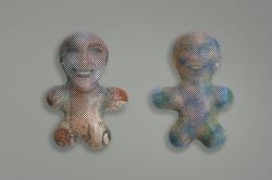 Homo Optimus 1, 2